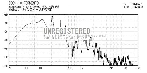 10cmDDBH-kaikou.jpg