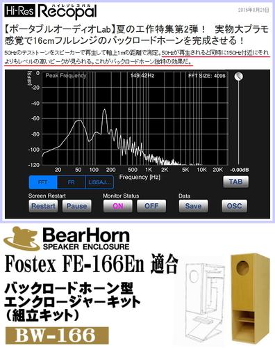 50Hz-Spot-test-02.jpg