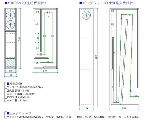 ASB8002M-BigWave-01.jpg