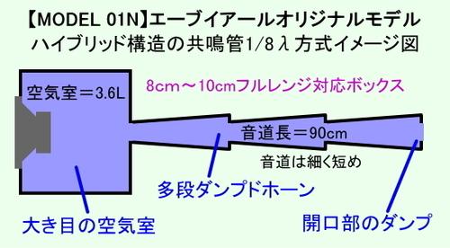 AVR-05.jpg