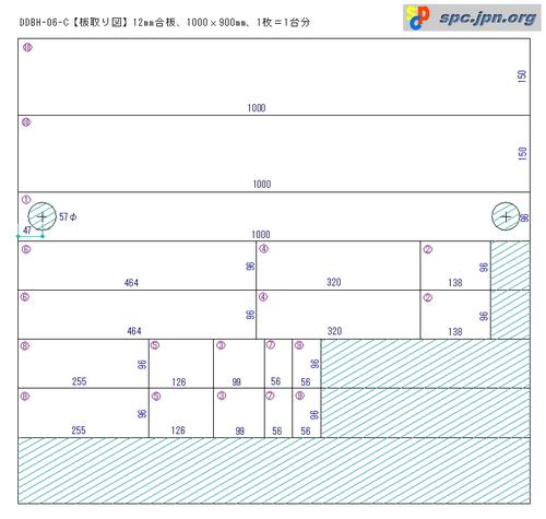 DDBH-06-C-02.jpg