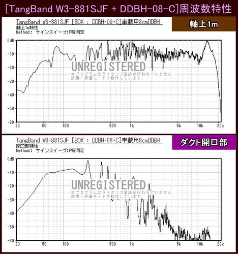DDBH-08-C-tokusei.jpg