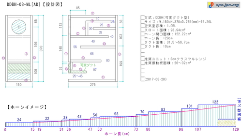 DDBH-08-ML[AD]-01.jpg