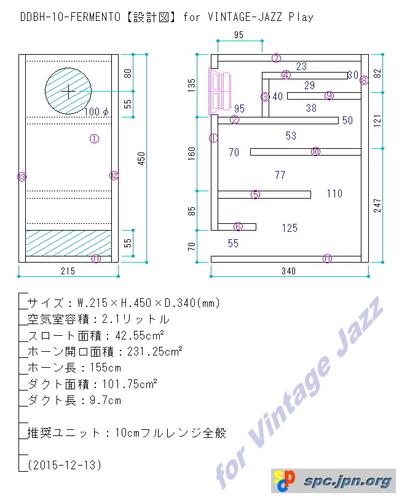 DDBH-10-FERMENTO-01.jpg