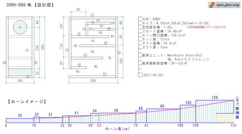 DDBH-B08-ML-01.jpg