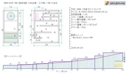 DDBH-B10F-7MS-01.jpg