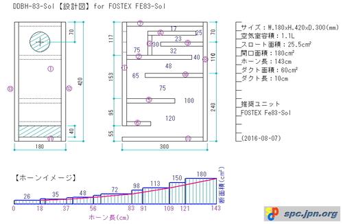 DDBH-FE83-Sol-01.jpg
