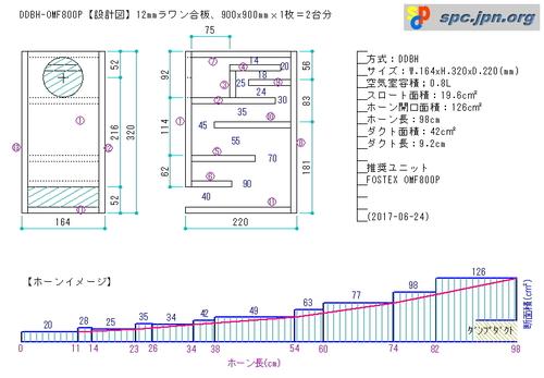 DDBH-OMF800P-01.jpg