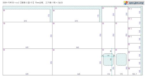 DDBH-PSW-100-rev2-02.jpg