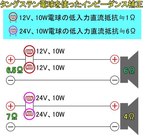 DDBH-PSW-100-rev2-09.jpg