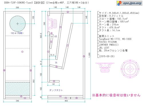 DDBH-T20F-SONORE-TypeIII-design.jpg