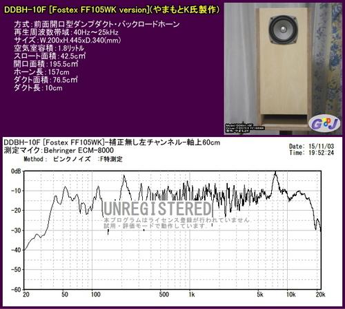 DDBH10F+FF105WK-f_response.jpg