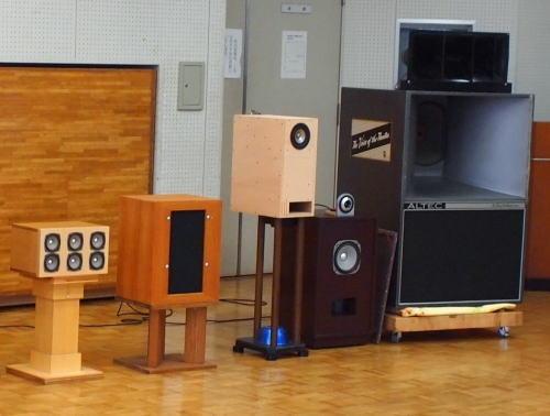 DIY-speaker-Utsunomiya.jpg