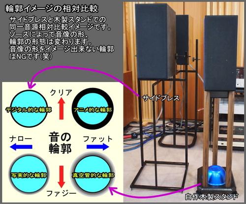 音の輪郭.jpg