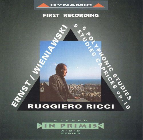 Ernst-6 Polyphonic Studies - RICCI.jpg