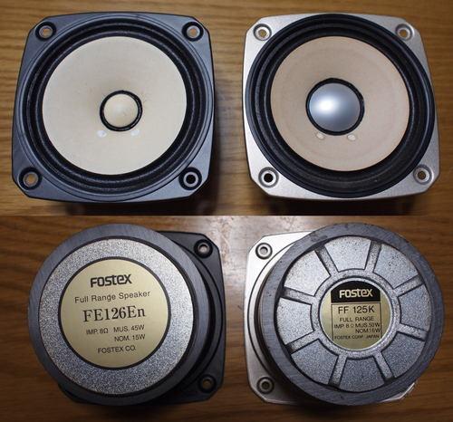 FE126En_vs_FF125K.jpg