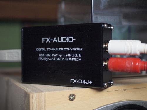 FX-04J+.jpg