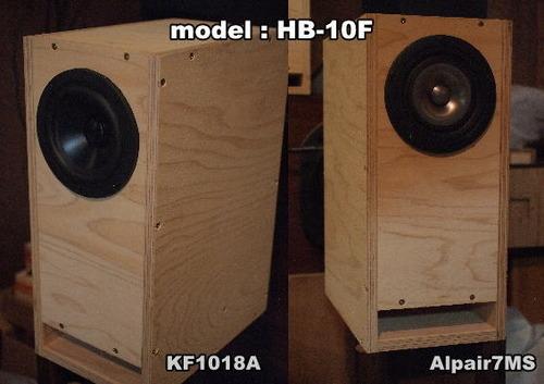 HB-10F-04.jpg
