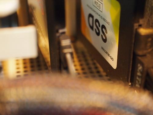 HDD-SSD-02.jpg