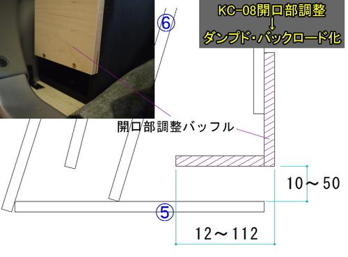 KC-08-Control-Baffle.jpg