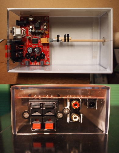 LXA-OT3-case_03.jpg