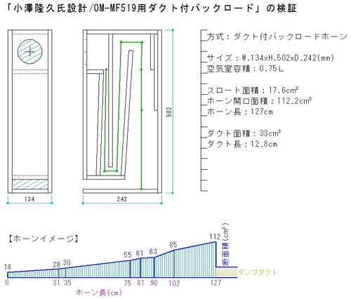 OZAWA-OM-MF519-DDBH.jpg