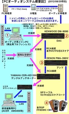 PC-Audio.jpg