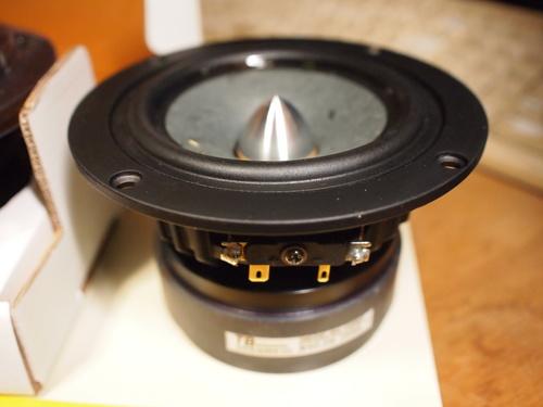 PC051060.JPG