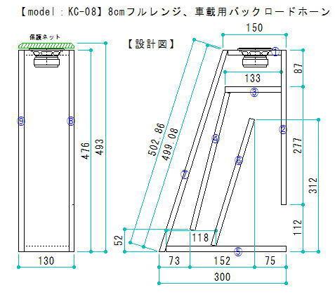 PIXIS-02.jpg
