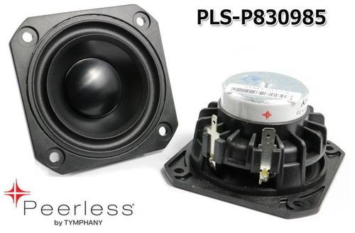 PLS-P830985-05.jpg