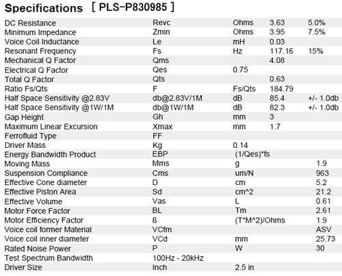 PLS-P830985-06.jpg