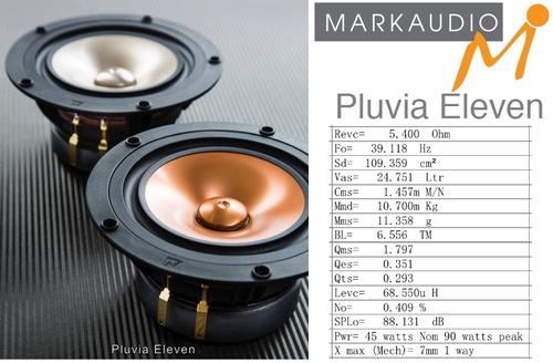 Pluvia-Eleven-01.jpg