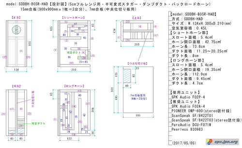 SDDBH-B05R-HAD-01.jpg