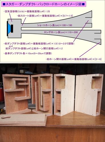 SDDBH-image01.jpg