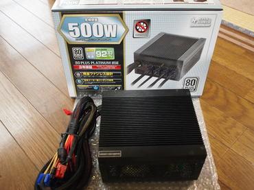 SF-500P14FG.jpg