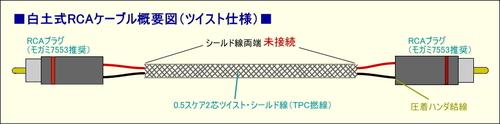 SS-RCA-06.jpg