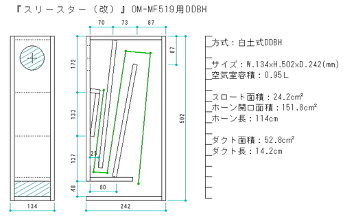 Shirato-DDBH.jpg