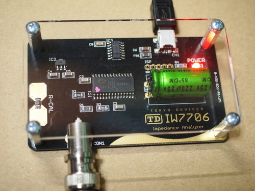 TD-IW7706-impedance-analyzer.jpg