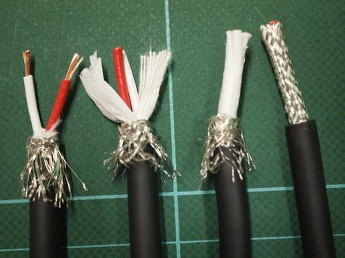 USB-2x2-01.jpg