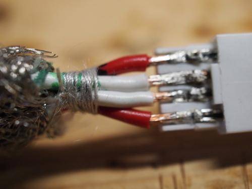 USB-2x2-03.jpg