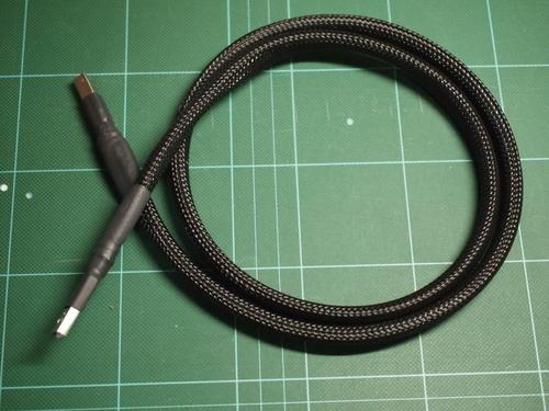 USB-2x2-06.jpg