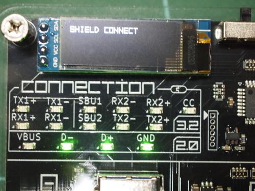 USB-Check-10.jpg
