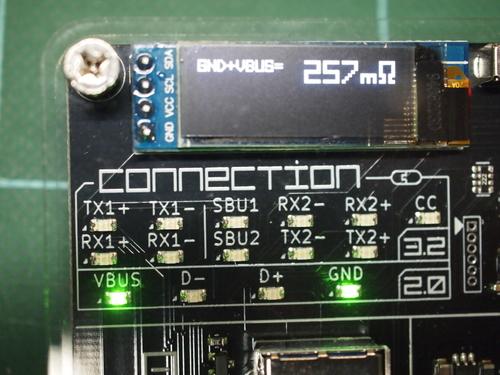 USB-Check-11.jpg