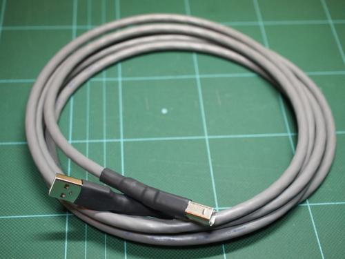 USB-DIY-06.jpg