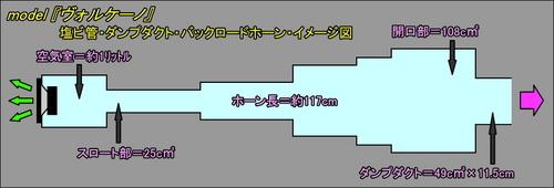 VOLCANO-PVC-enbikan-DD-BH-sp-03.jpg
