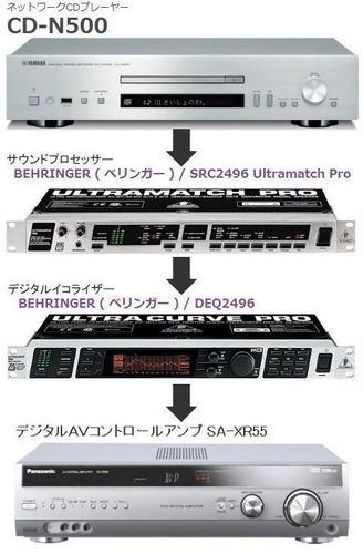 Yamamoto-DDBH-10F-04.jpg