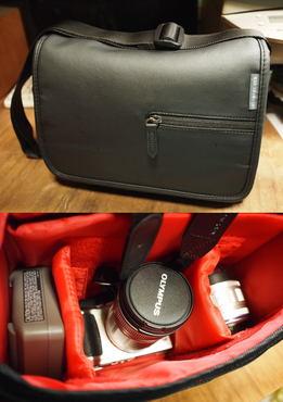 camera_bag.jpg