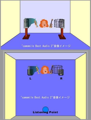 camomile-2-image.jpg
