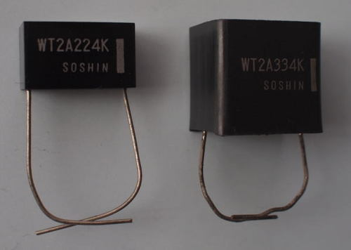capacitor_soshin.jpg