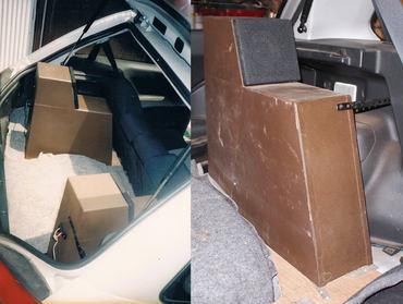 car-speaker-1.jpg